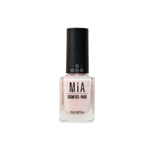 Mia Laurens - MIA Cosmetics Nails Nude 11ml - Farmacia Sarasketa