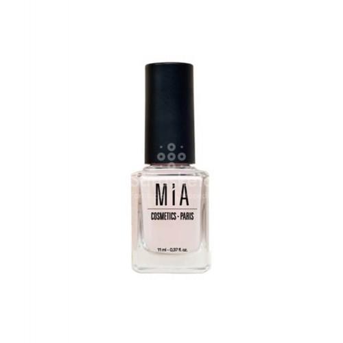 Mia Laurens - MIA Cosmetics Nails Sand Storm 11ml - Farmacia Sarasketa