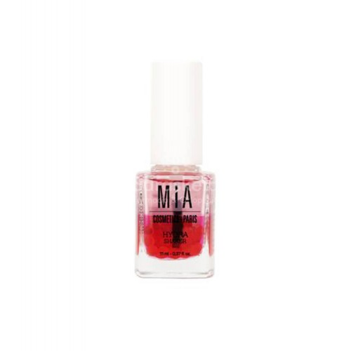 Mia Laurens - MIA Cosmetics Nails Hydra Shaker 11ml - Farmacia Sarasketa