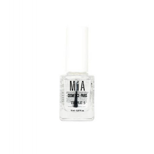 Mia Laurens - MIA Cosmetics Nails Triple 5 11ml - Farmacia Sarasketa