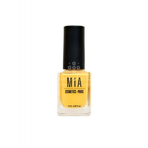 Mia Laurens - MIA Cosmetics Nails Blondie 11ml - Farmacia Sarasketa