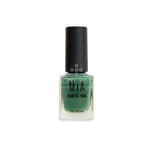 Mia Laurens - MIA Cosmetics Nails Pine Forest 11ml - Farmacia Sarasketa