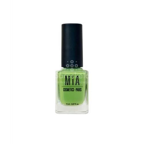 Mia Laurens - MIA Cosmetics Nails Moss 11ml - Farmacia Sarasketa