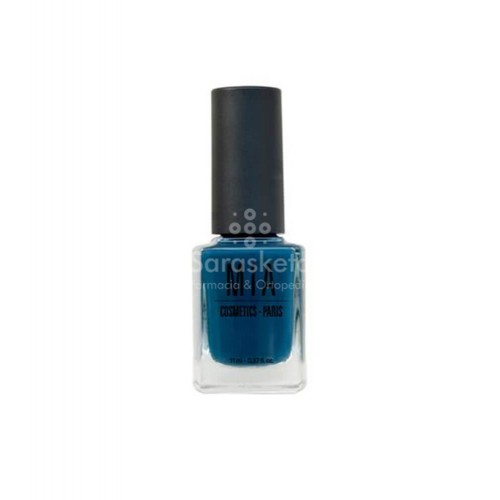 Mia Laurens - MIA Cosmetics Nails Deep Ocean 11ml - Farmacia Sarasketa