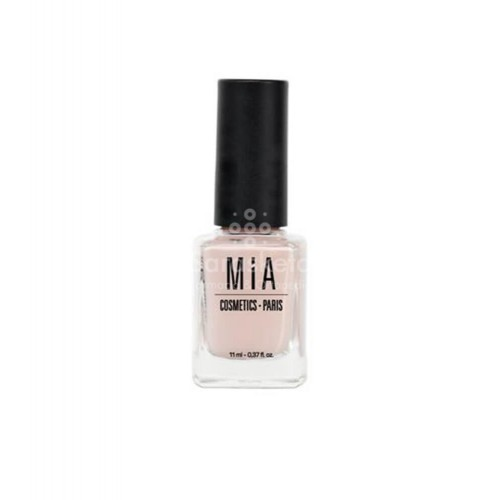 Mia Laurens - MIA Cosmetics Nails Hazelnut 11ml - Farmacia Sarasketa