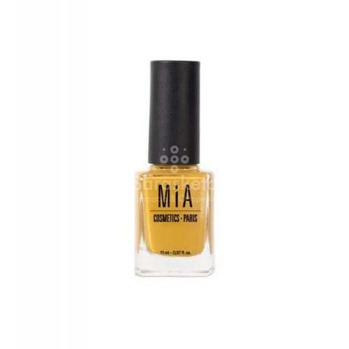 Mia Laurens - MIA Cosmetics Nails Dandelion 11ml - Farmacia Sarasketa