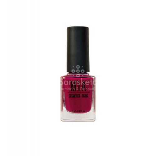 Mia Laurens - MIA Cosmetics Nails Magenta 11ml - Farmacia Sarasketa