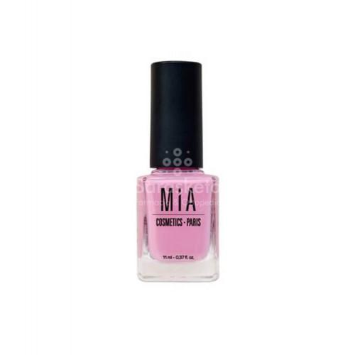 Mia Laurens - MIA Cosmetics Nails Bubblegum 11ml - Farmacia Sarasketa