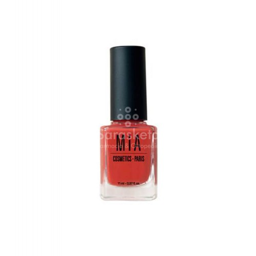 Mia Laurens - MIA Cosmetics Nails Coral Reef 11ml - Farmacia Sarasketa