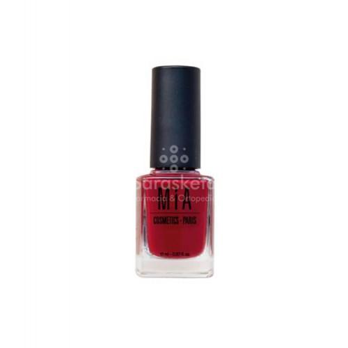 Mia Laurens - MIA Cosmetics Nails Garnet 11ml - Farmacia Sarasketa