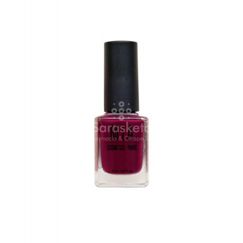Mia Laurens - MIA Cosmetics Nails Subtle Orchid 11ml - Farmacia Sarasketa