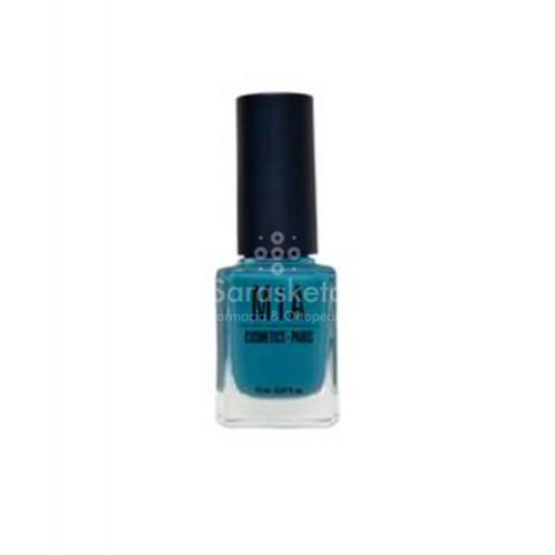 Mia Laurens - MIA Cosmetics Nails Lagoon 11ml - Farmacia Sarasketa