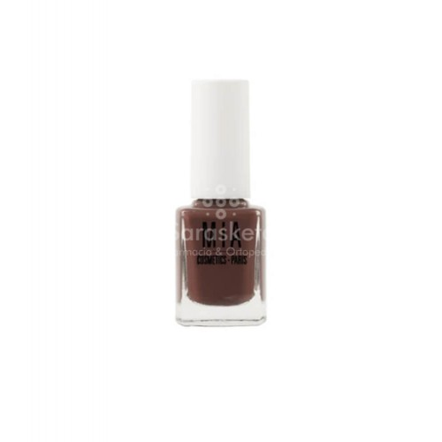 Mia Laurens - MIA Cosmetics Nails Mocha 11ml - Farmacia Sarasketa