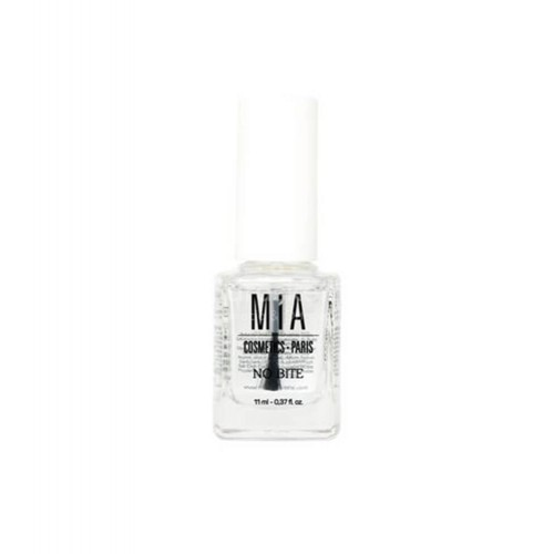 Mia Laurens - MIA Cosmetics Nails No Bite 11ml - Farmacia Sarasketa