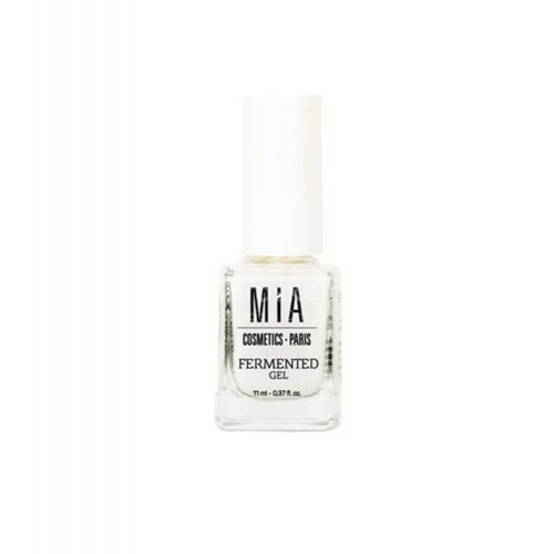 Mia Laurens - MIA Cosmetics Nails Fermented Gel 11ml - Farmacia Sarasketa