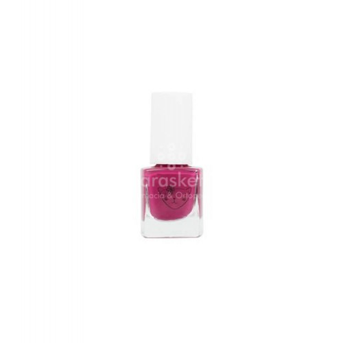 Mia Laurens - MIA Cosmetics Nails Kids Kitten - Farmacia Sarasketa