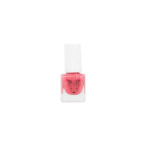 Mia Laurens - MIA Cosmetics Nails Kids Deer - Farmacia Sarasketa