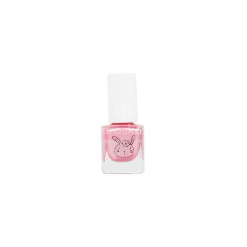 Mia Laurens - MIA Cosmetics Nails Kids Bunny - Farmacia Sarasketa