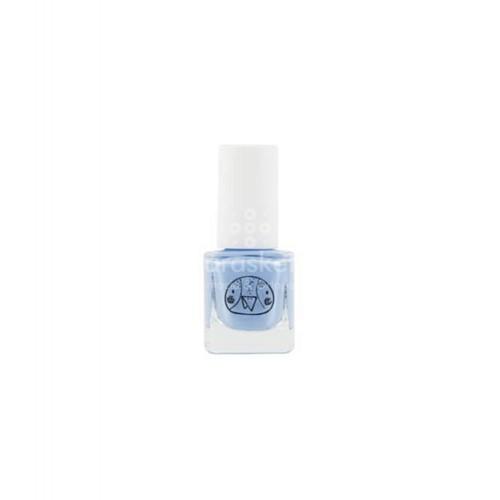 Mia Laurens - MIA Cosmetics Nails Kids Birdie - Farmacia Sarasketa
