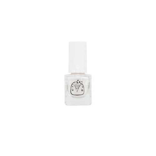 Mia Laurens - MIA Cosmetics Nails Kids Penguin - Farmacia Sarasketa