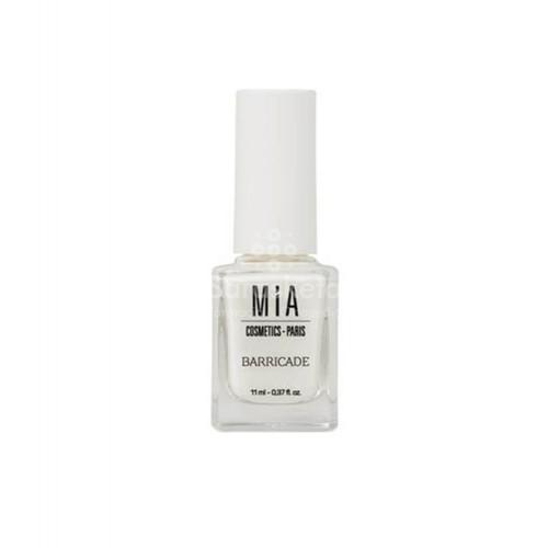 Mia Laurens - MIA Cosmetics Nails Barricade 11ml - Farmacia Sarasketa