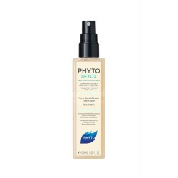 Phyto - Phytodetox Spray 150ml - Farmacia Sarasketa