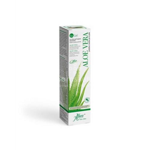 Aboca - Aboca BIOGEL ALOE VERA 100ml - Farmacia Sarasketa