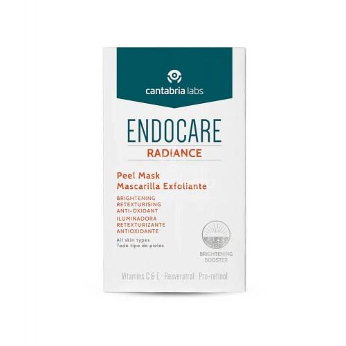 CANTABRIA LABS - Endocare C Peel - Farmacia Sarasketa