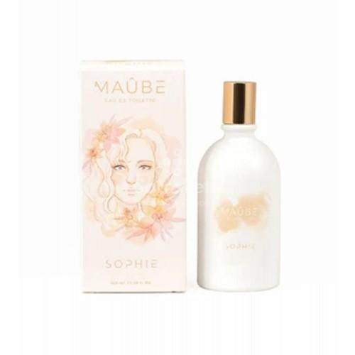 MAUBE - Maube Eau de toilette Sophie 40ml - Farmacia Sarasketa