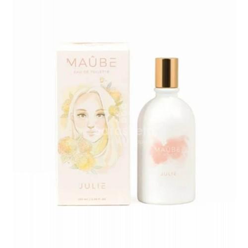 MAUBE - Maube Eau de toilette Julie 40ml - Farmacia Sarasketa
