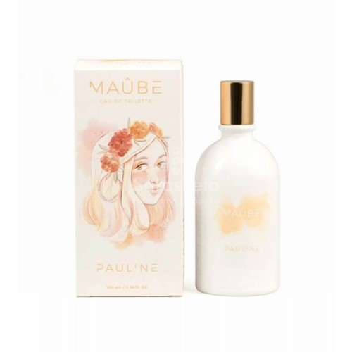 MAUBE - Maube Eau de toilette Pauline 40ml - Farmacia Sarasketa