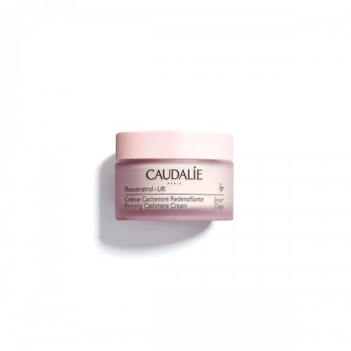 Caudalie - Caudalie Resveratrol Cachemir Redensificante 50ml + Crema Manos Caudalie 75ml - Farmacia Sarasketa