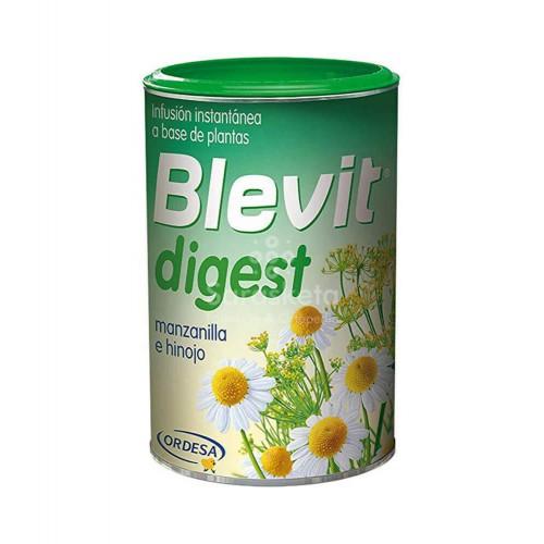 Ordesa - Blevit Digest (150g) - Farmacia Sarasketa