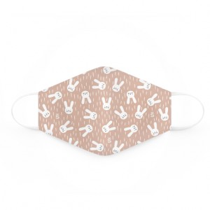 Intimina Lily Cup A