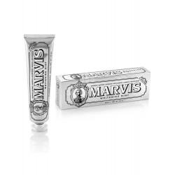 MARVIS - Marvis Whitening Mint 85ml - Farmacia Sarasketa