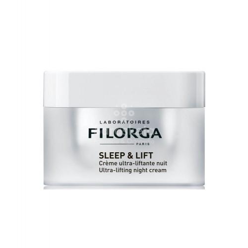 Filorga - Filorga Sleep&Lift - Farmacia Sarasketa
