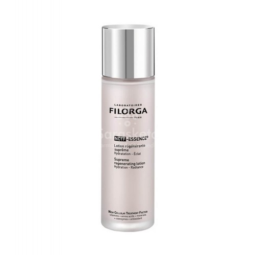 Filorga - Filorga NCEF Essence 150ml - Farmacia Sarasketa