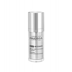Filorga - Filorga NCTF Intensive Sérum 30ml - Farmacia Sarasketa