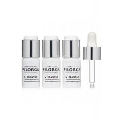 Filorga - Filorga C Recover 3x10ml - Farmacia Sarasketa
