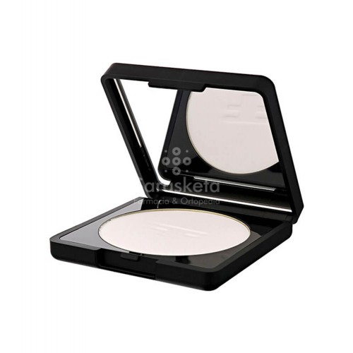 Filorga - Filorga Flash Nude Powder - Farmacia Sarasketa