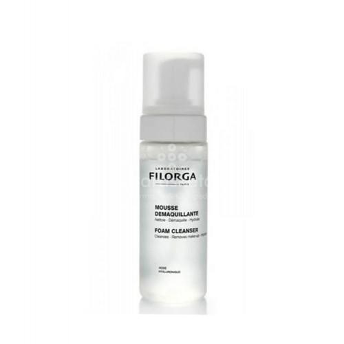 Filorga - Filorga Mousse Desmaquillante 150ml - Farmacia Sarasketa