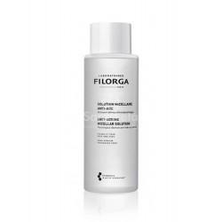 Filorga - Filorga Solución Micelar 400ml - Farmacia Sarasketa