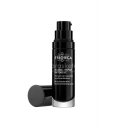 Filorga - Filorga Global Repair Intersive Sérum 30ml - Farmacia Sarasketa