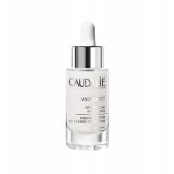 Caudalie - Caudalie Vinoperfect Sérum Antimanchas 30ml - Farmacia Sarasketa