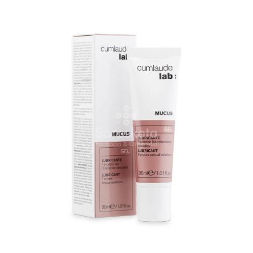 Cumlaude - Cumlaude Mucus 30ml - Farmacia Sarasketa