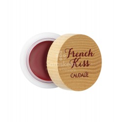 Caudalie - Caudalie French Kiss Bálsamo Addiction - Farmacia Sarasketa
