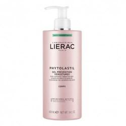 LIERAC - Phytolastil Gel Antiestrias 400ml - Farmacia Sarasketa