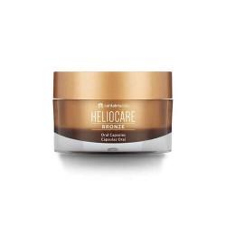 Heliocare - Heliocare Advanced Oral Bronze 30 cápsulas - Farmacia Sarasketa