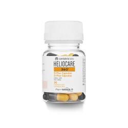 Heliocare - HELIOCARE 360º D PLUS 30Cáp - Farmacia Sarasketa