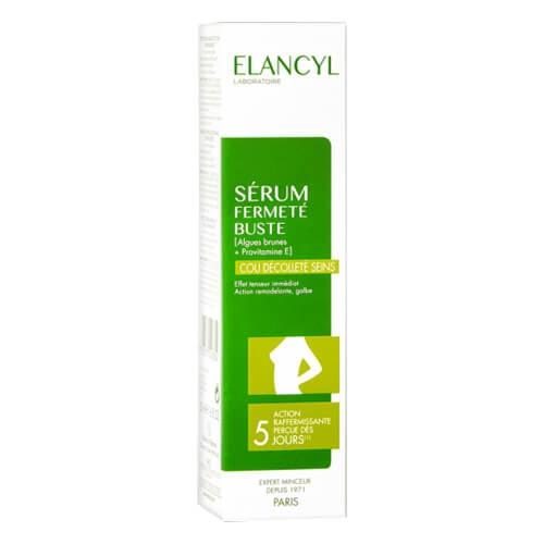 Somatoline Celulitis Resistente Acción Intensiva 2x150ml